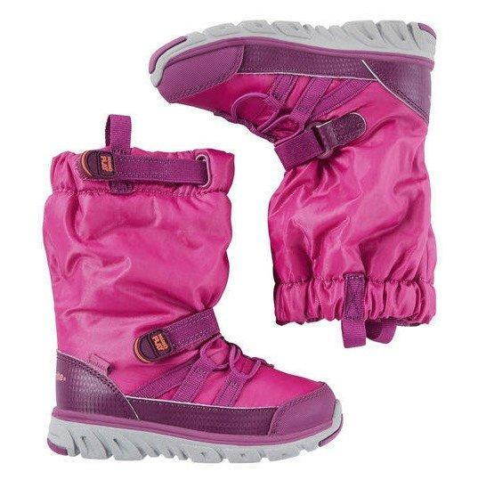 Stride rite made2play sneaker boot