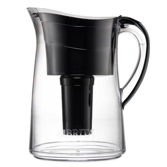 Capri 10-Cup Water Filter