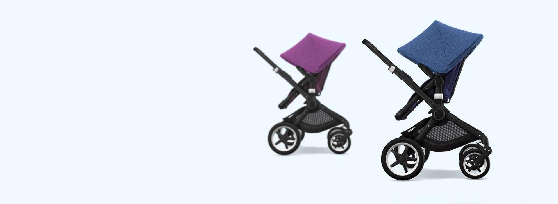 slider-strollers7