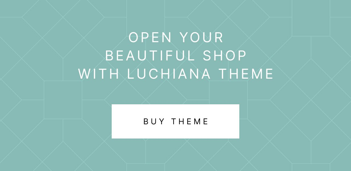 Luchiana - Buy theme