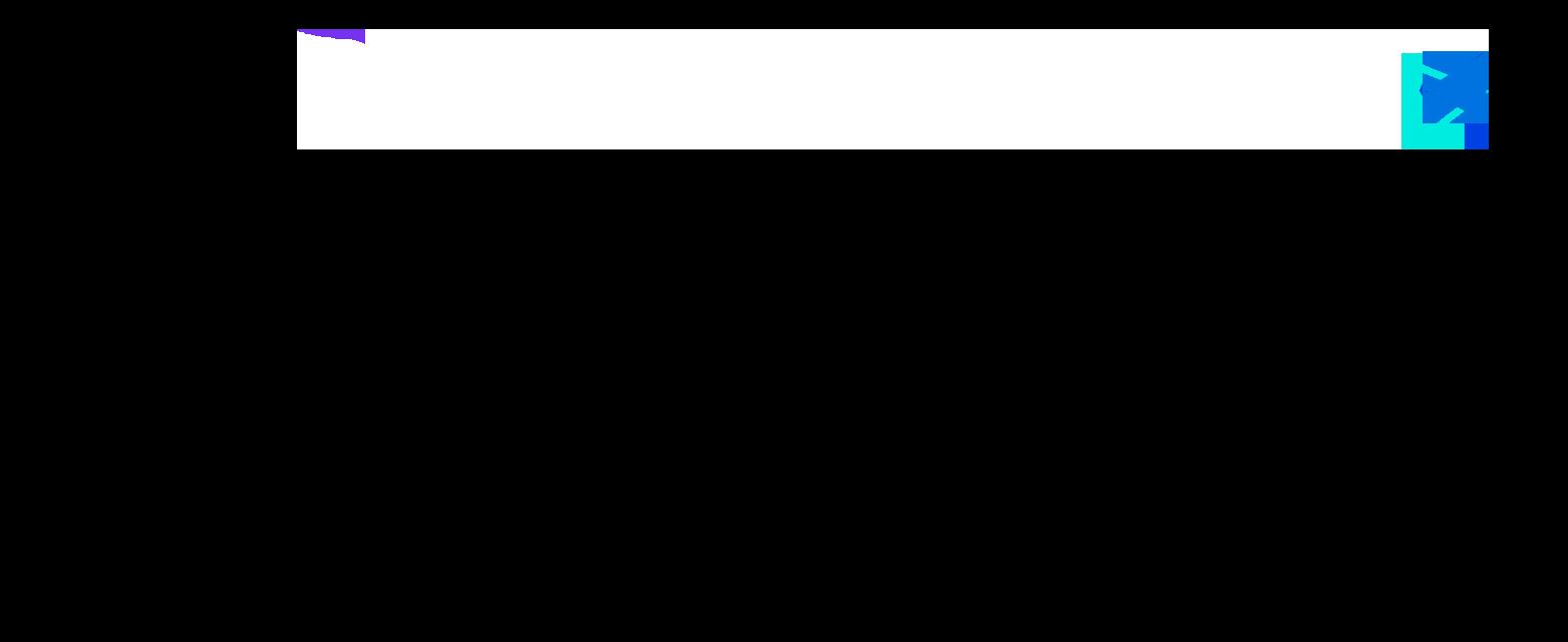 el002