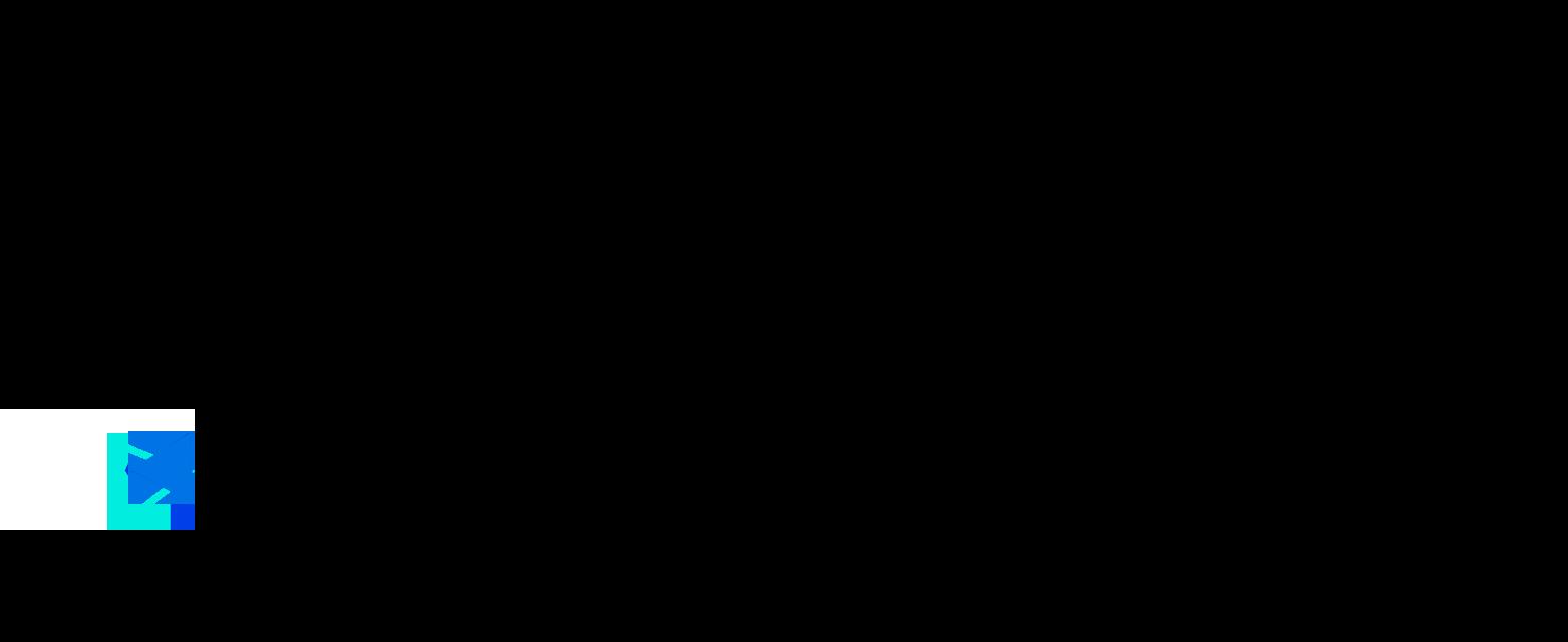 el008