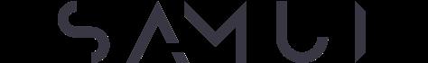 Samui - Gutenberg WordPress Theme for Magazine and Blog
